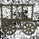 icon_horseland_wagon